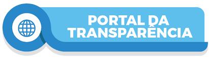 transparencia01