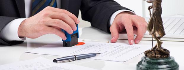 contratos e licitacoes