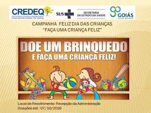 cartaz-da-campanha