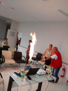 fogo-8