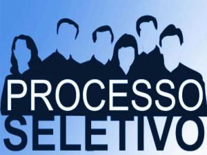 processo-seletivo-800x600-300x225